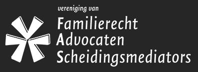 Logo vFAS